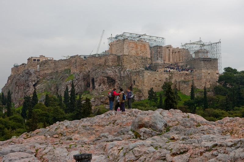 Greece-4-3-08-33110.jpg
