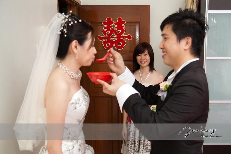 Welik Eric Pui Ling Wedding Pulai Spring Resort 0099.jpg