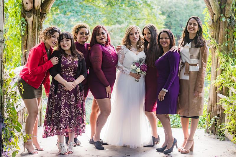 Central Park Wedding - Jorge Luis & Jessica-93.jpg