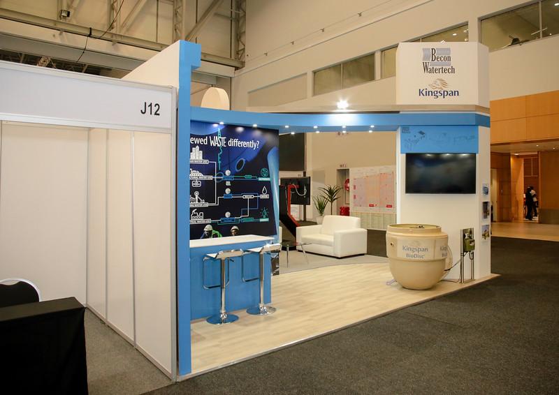 Exhibition_stands-158.jpg