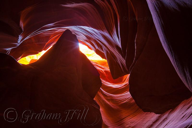 SW 2014 - Antelope Canyon 2.jpg