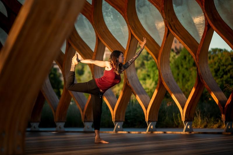 Online Yoga - Lincoln Park Shoot-1287.JPG