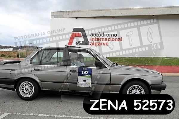 ZENA 52573.jpg