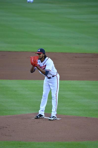 Braves 8-13-14 061.JPG