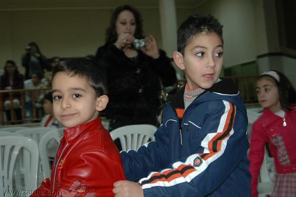 akhawia_kids