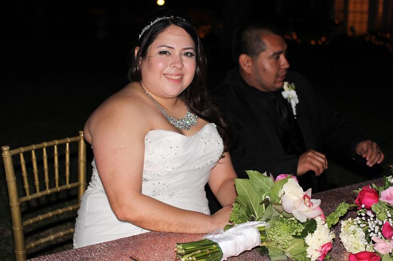 Morales-483.jpg