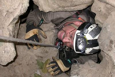 Misc Climbing Stuff