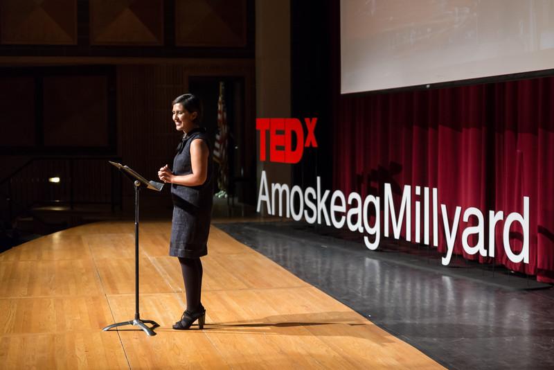 TEDXAM16-4563.jpg
