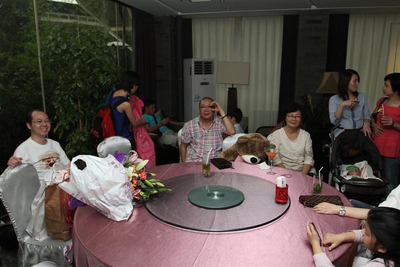 [20120609] Siobhan's Full Moon Party [Tim] (61).JPG