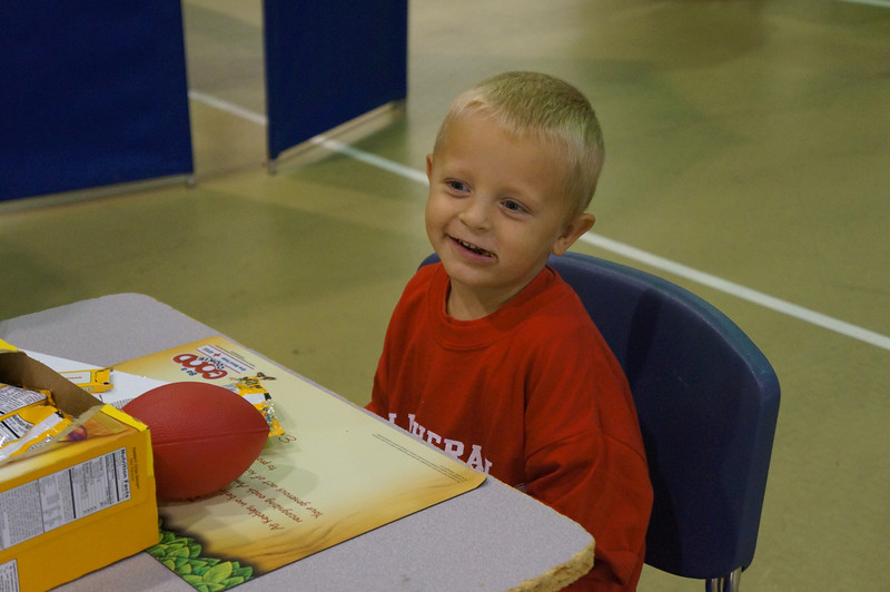 Lutheran-West-EPIC-Service-Club-American-Red-Cross-Blood-Drive-September-2012-24.JPG