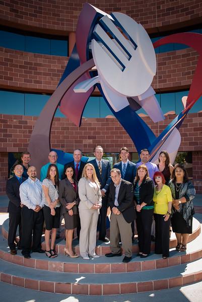 Carleton Management Group Photo (14 of 16).jpg