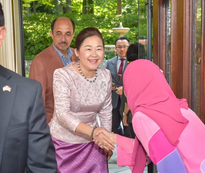 Malay Amb edit 2 4-8 1500-70-9271.jpg