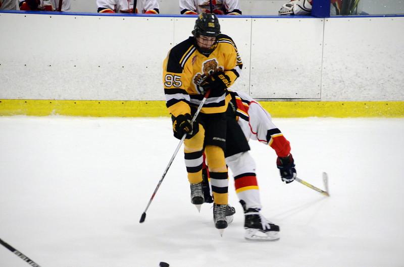 171008 Junior Bruins Hockey-050.JPG