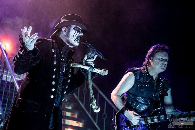 KingDiamond11-27-19-0071.jpg