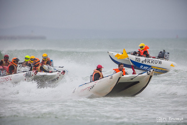 05Nov2016 - Inflatable Powerboat Nationals BWB