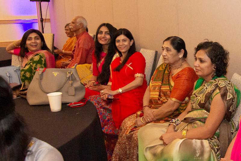 2019 11 Gujarati Rajput Celebration 348_MG_0043.jpg