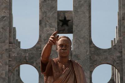 Accra 2014