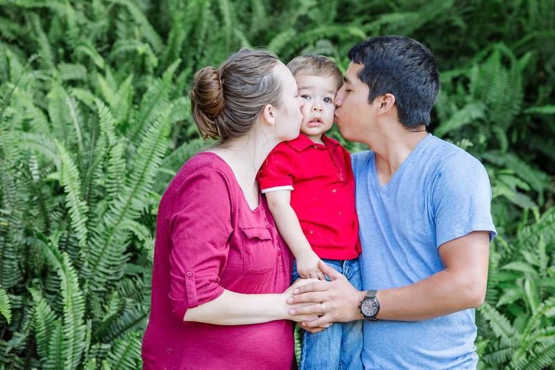 Comnidad Misional familias-154.jpg