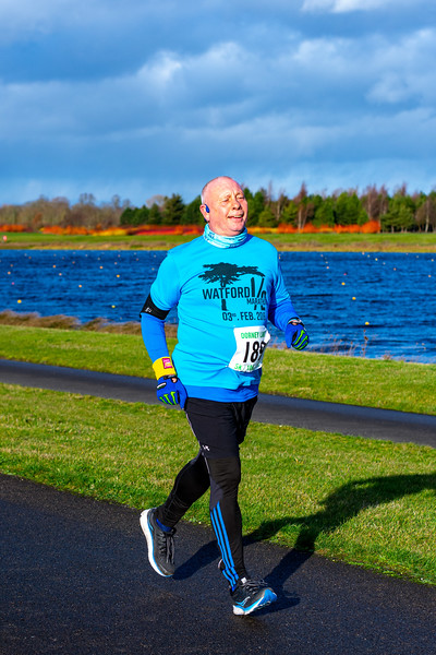 20191214--Windsor Winter Half, 5k, 10k, 15k-0160.jpg