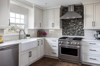 7244 S Hudson-Kitchen