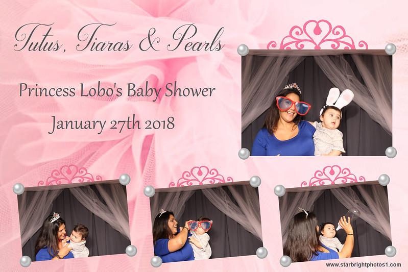 Lobo Baby Shower_21.jpg
