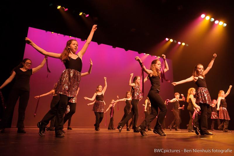 Demodag Balletstudio Geraldine 2015 (35).jpg