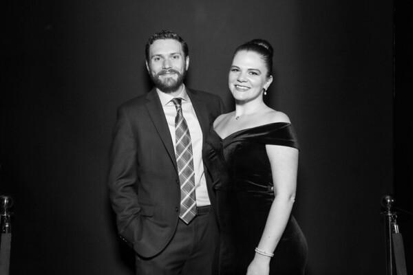 Suzanne & Jeffrey (2/16/20)