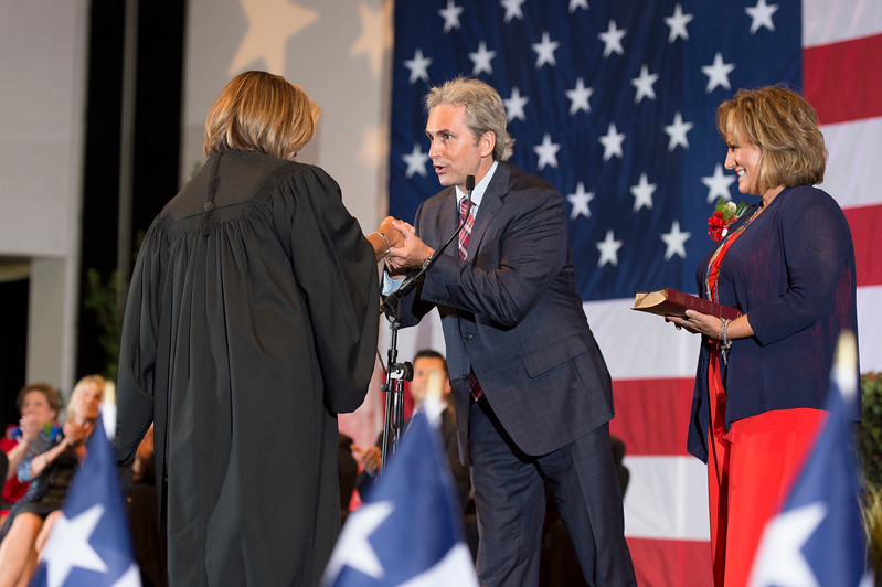 Mayor and Council Formal Swearing In_2017_142.jpg