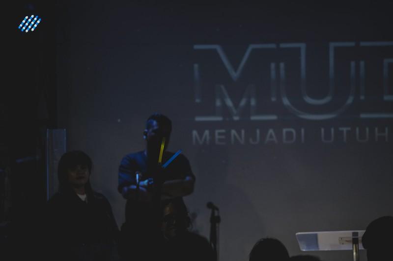 MUDA - Home Session  20181125 0199.jpg