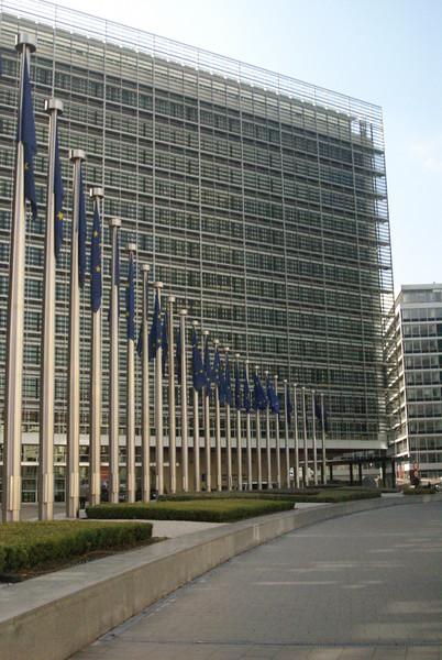 2007-09-14 Brussels Belgium