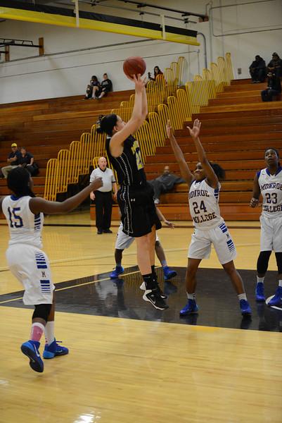20131208_MCC Basketball_0186.JPG