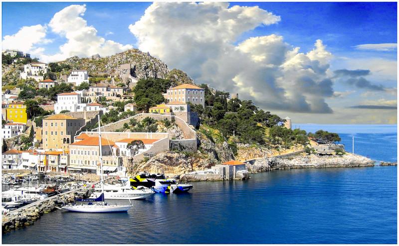 Greece Day 2 (6) F.jpg