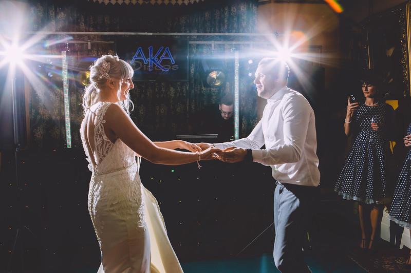 Nick & Natalie's Wedding-572.jpg
