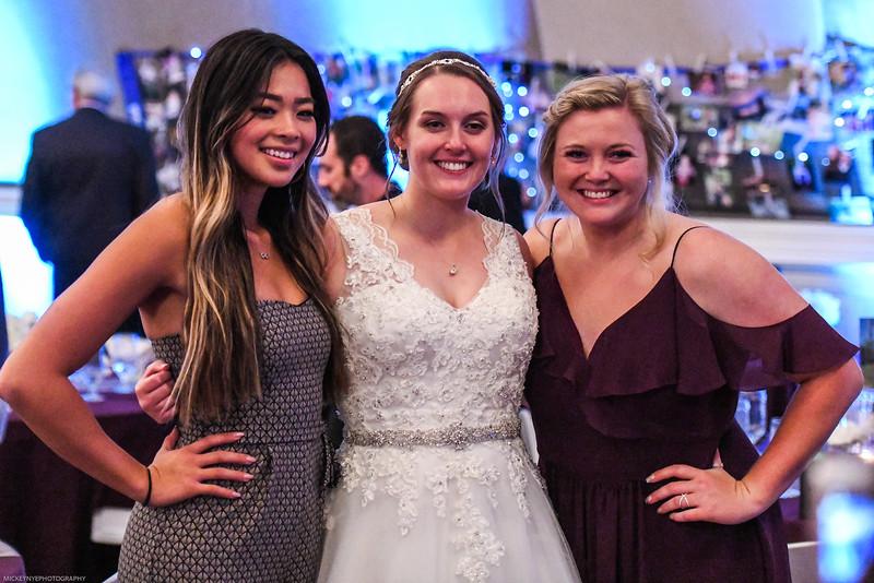 100519 Becca Dayne Wedding- Long Lens-9369.jpg