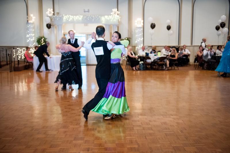 RVA_dance_challenge_JOP-0358.JPG