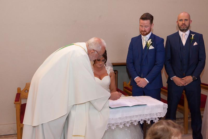 wedding (308 of 788).JPG