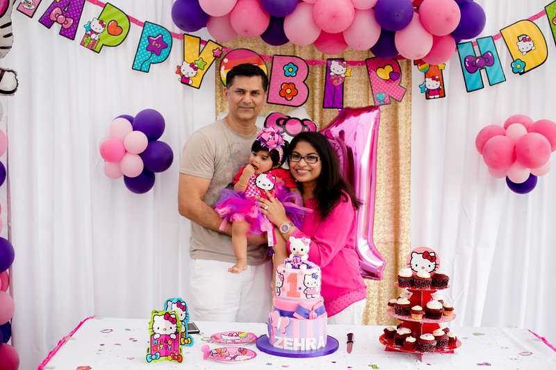 Paone Photography - Zehra's 1st Birthday-1113-2.jpg