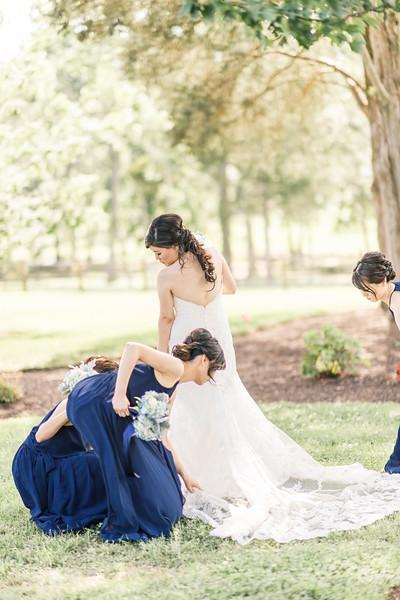 4-weddingparty-13.jpg
