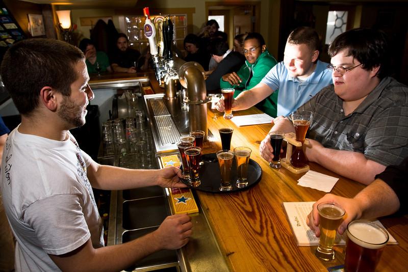 BeerAdvocate-12.jpg