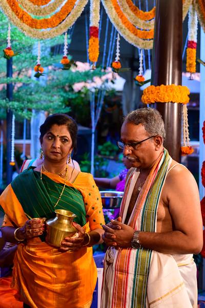 2019-12-Ganesh+Supriya-5578.jpg