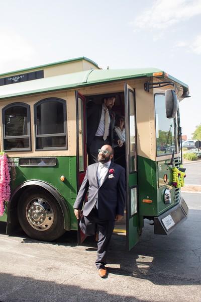 LeCapeWeddings Chicago Photographer - Renu and Ryan - Hilton Oakbrook Hills Indian Wedding - B 7.jpg
