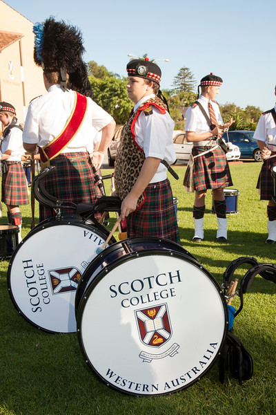 9 March 2018 Scotch Open Day 14.jpg