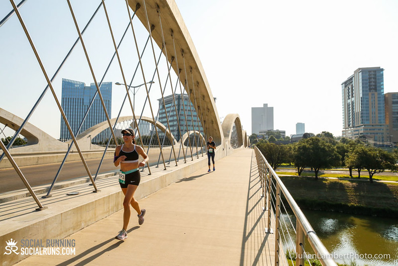 Fort Worth-Social Running_917-0077.jpg