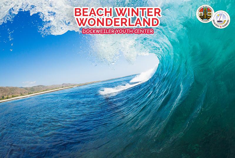 D_Beach_2.jpg