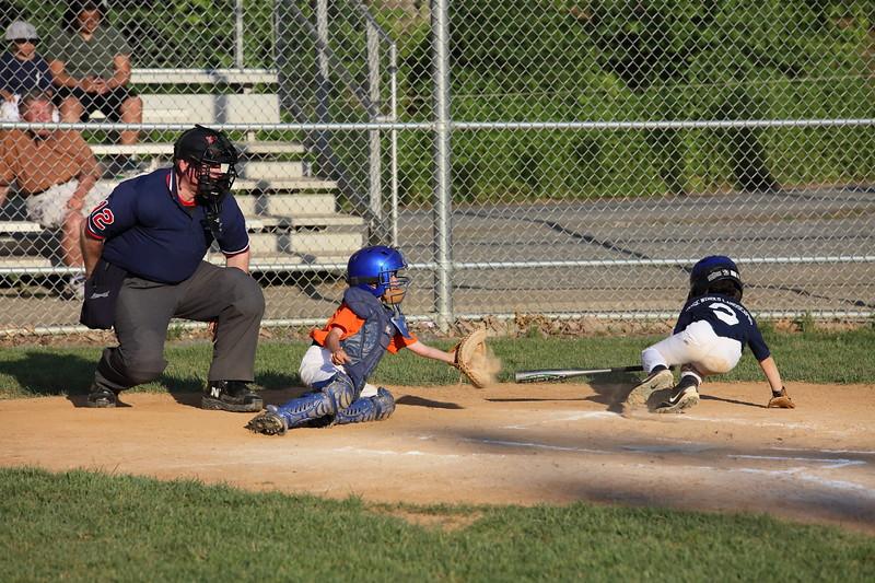 2013 WSLL AA Yankees 0052.JPG