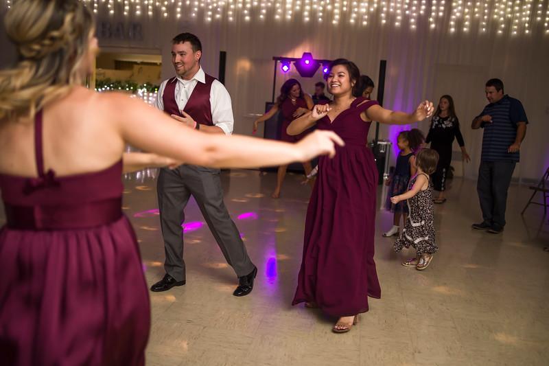 Marissa & Kyle Wedding (827).jpg