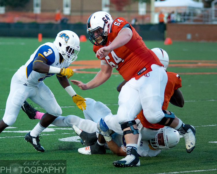 keithraynorphotography campbell football morehead state-1-39.jpg