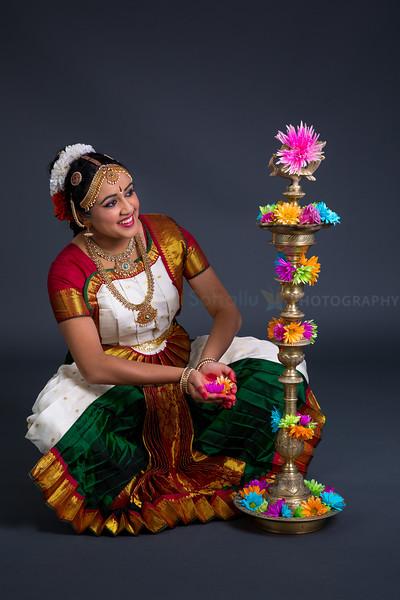 Navya Kalale