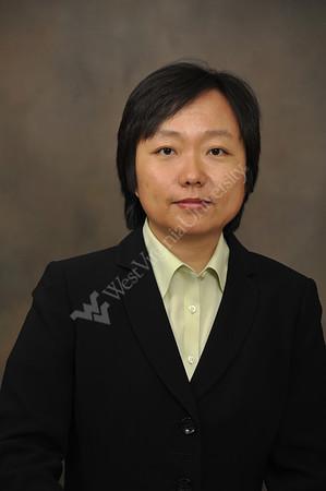 26263 Yuxin Liu Portrait