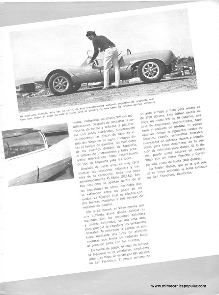 auto_deportivo_transformable_octubre_1970-04g.jpg